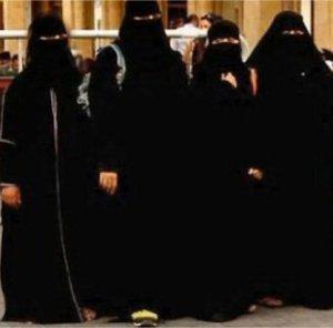 islamic_veil