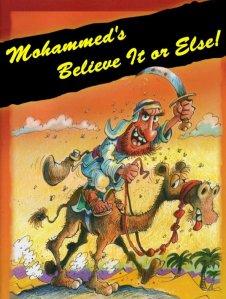 muhammed_comic