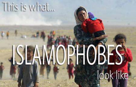 islamophobe3-450x289