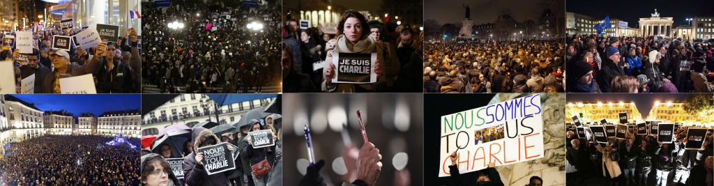 world-wide-jesuischarlie-rallies-charlie-hebdo-attack-protest