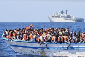 171021169_Migrants_915293c