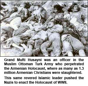 Armenian_Holocaust_bodies