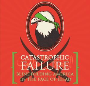 catastrophic-failure-cut-1