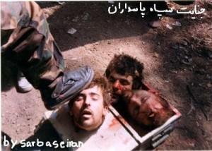 iran_beheadings_atlas_1