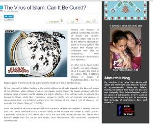 virus-of-islam